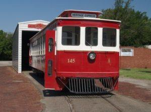 el-reno-trolley